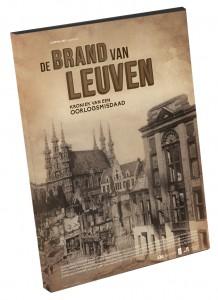 BRAND_VAN_LEUVEN_DIGIPACKSHOT